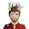 Mrromeijn's avatar