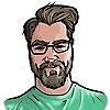 MrRonzArt's avatar