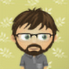 MrRooD's avatar