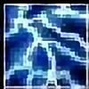 mrRosabel's avatar