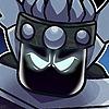 MrRose98's avatar