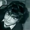 MrRotella's avatar