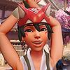 MrRouse's avatar