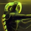 MrrSandmann's avatar