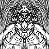 MRRStudios's avatar