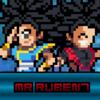 mrruben7's avatar