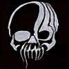 MrRudeStudios's avatar