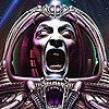 MrRUH's avatar