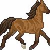 mrrustyzipper's avatar