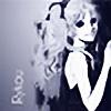 MrRykou's avatar