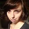 Mrs-Bambi's avatar