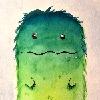 mrs-creative's avatar