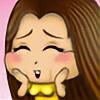 Mrs-Cute-Quel's avatar