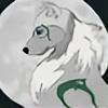 Mrs-Destiny-nerd's avatar