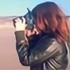Mrs-heilig's avatar