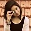 mrs-honeycookie's avatar