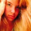 MRS-Janse's avatar