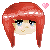 Mrs-Kellin-Quinn's avatar