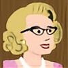 Mrs-M-Beach's avatar