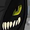 mrs-monsterchocolate's avatar