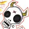 Mrs-Niccals's avatar