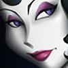 Mrs-Oniria's avatar