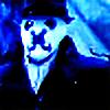 Mrs-Rorschach's avatar