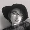 Mrs-Salt's avatar