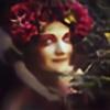Mrs-SaxoBeat's avatar