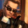 Mrs-Sheppy's avatar