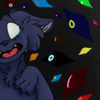 Mrs-Smallss's avatar