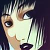 mrs-sunflower's avatar