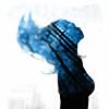 mrs-unkind's avatar