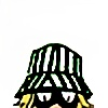 Mrs-Urahara's avatar