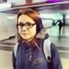 Mrs-Yasha's avatar