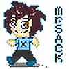 MrSack's avatar