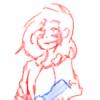 MrsAdler666's avatar