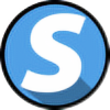 MrSagarBedi's avatar