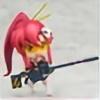 MrsAkaiExpanda's avatar