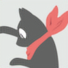 MrSakamoto-san's avatar