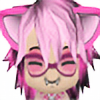 MrsAllen22's avatar