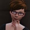 MrsAllenWalker500's avatar