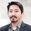 mrsalman345's avatar