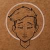 MrSalomon's avatar