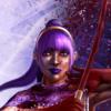mrsalt96's avatar