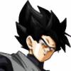 MrSamosaurus's avatar