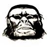 mrsamshin's avatar