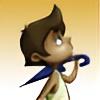 Mrsamsonr's avatar
