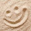 MRsandman32's avatar