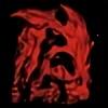 MrSandman67's avatar